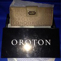 Dompet Oroton Original