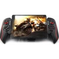 Jual Stik Gamepad Wireless IPEGA BTC 938 for Android, Game PC, & VR Box Murah