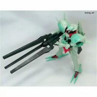 Gundam HG 1:144 Gadessa