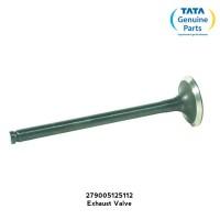 harga Tata Motors Super Ace Vlv Out 279005125112 Tokopedia.com