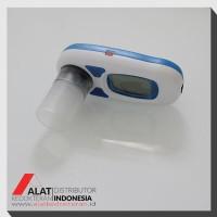 Spirometer M&B MSA 100