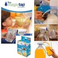 Jual Magictap Magic Tap Automatic Drink Dispenser Pompa Botol Murah