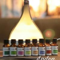 Jual Aroma Terapi | Aromatherapy | Essential oil |Pengharum Ruangan Murah