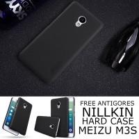 Nillkin Hard Case Meizu M3S Original A377