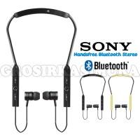 Stereo Bluetooth Headset SONY SBH80 Earphone / handsfree MR0214