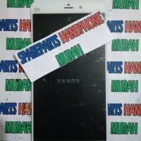Harga Xiaomi Redmi Note Bamboo Travelbon.com