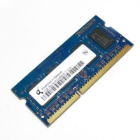 RAM  DDR3 1GB LAPTOP (Memory Sodimm ddr3 1 Gb)