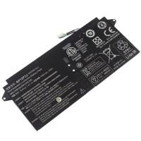 Original Baterai Battery Acer Aspire APJ12F3J Ultrabook S7-191 S7-391