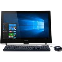 PC AIO Acer AC20-220 - AMD E1-7010/2GB - BLACK - Original