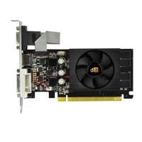 VGA Card GeForce GT 730 Kepler Digital Alliance - 2048MB DDR5, 64 bit