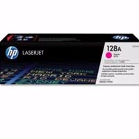 Toner HP Laserjet 128a(CE323A) MAGENTA