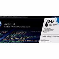 Toner Hp Laserjet 304A (CC530A)