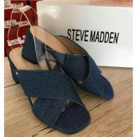 KBs21 kim Eunie shop heels denim new collection impor SM