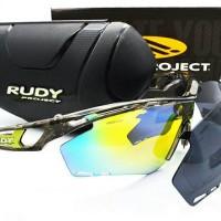 Jual Kacamata Rudy Project Tralyx Murah