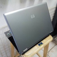 Laptop Notebook Bekas HP 14