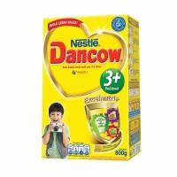 Jual Dancow 3+ Madu Susu Formula [800 gr] Murah