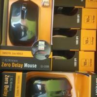 Jual A4Tech V-Track wireless mouse G3-200N Murah