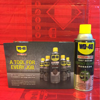 Wd40 contact cleaner/wd 40 contact cleaner