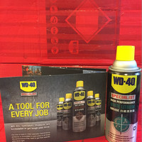WD40 white lithium grease/wd 40 white lithium grease
