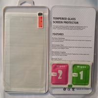 samsung note 3/4/5 temperd glass / anti gores