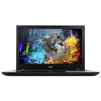 Laptop Acer Aspire F5-572G-3063 Core I3-6006 RAM 8GB HDD 1TB VGA 2GB