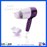 Hair Dryer Pengering Rambut Philips HP-8126 Paling Murah