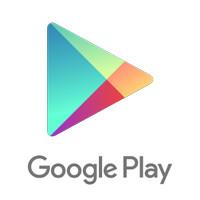 Voucher Google Play Rp 150.000