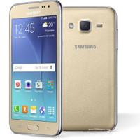 Samsung J7 Prime Gold