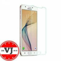 Tempered Glass Samsung Galaxy J5 prime / Anti Gores Samsung On5 2016