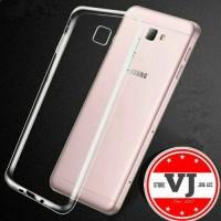 Softcase Ultrathin silikon Samsung Galaxy J5 Prime Sofcase Samsung On5