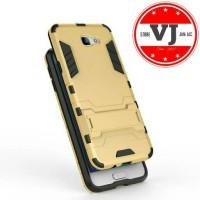 Hardcase Armor Sield Iron Man Samsung Galaxy J5 Prime Case Samsung on5
