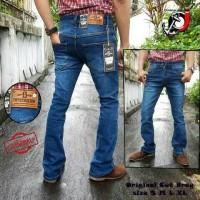 Jual celana jeans cutbray Murah