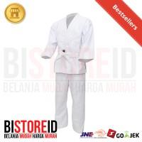 Baju Karate taekwondo sport Setelan Tokaido beladiri