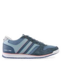PETRO, Sepatu Casual Sport Wanita NORTH STAR Sneaker Shoes ORIGINAL