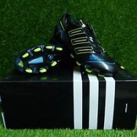 Adidas adiPower Predator SL TRX FG Synthetic U42658 Rare Football / So