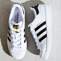 adidas superstar foundation pack original