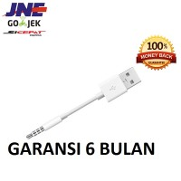 harga Apple Data Cable  |  Sync And Charge Cable Ipod Shuffle Original Tokopedia.com
