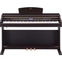 Yamaha Arius YDP V240 / YDP-V240 / YDPV240 Digital Piano
