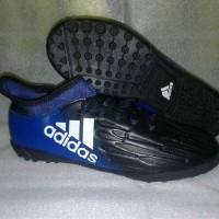 sepatu futsal adidas x boot