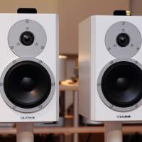Dynaudio XEO4 wireless bluetooth speaker. Made in Denmark-DISKON PROMO