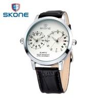 SKONE Watch Maestro   Jam Tangan SKONE MAESTRO 8142 Original