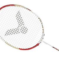 Raket Badminton Bulutangkis Victor Jetspeed S Bao Cun Lai Original