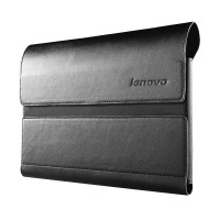 CASE Lenovo Original Sleeve Casing for Lenovo Yoga Tablet 8 B6000