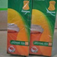 Harga teh celup dandang | antitipu.com