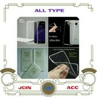 ULTRATHIN SOFT CASE IPHONE5/5S/6/6+/7/7+ SAMSUNG J7/S7/EDGE