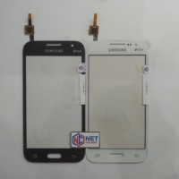 TOUCHSCREEN TS G360 SAMSUNG GALAXY CORE PRIME