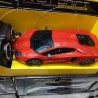Jual mobil mainan remot control drift Murah
