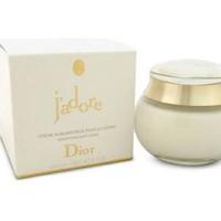 dior jadore hand cream