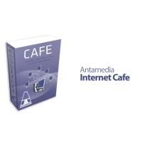 Program Software Billing Internet Cafe WARNET Antamedia