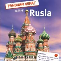 PANDUAN HEMAT KELILING RUSIA